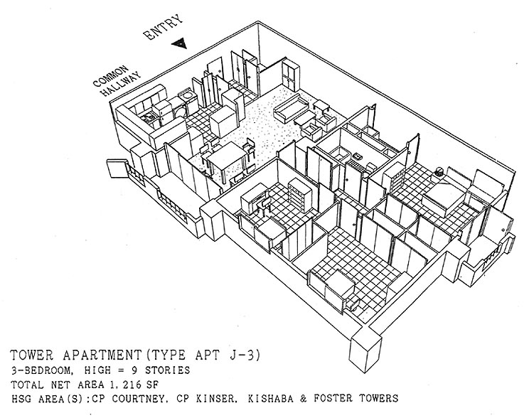 C  Foster Housing Floor Plans besides Hickam Afb Base Housing Floor Plans likewise Eielson Afb Housing Floor Plans further Shaw Afb Housing Floor Plans besides C  Humphreys Housing Floor Plans. on kadena base housing floor plans