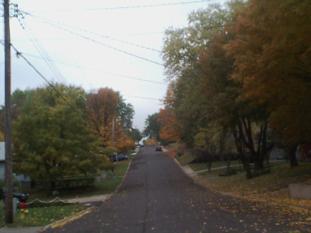 Haunted Houses Peoria Il 28 Images Peoria Il What A