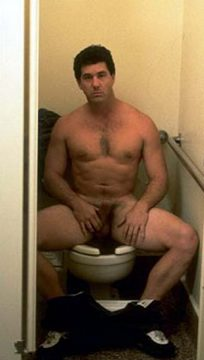 Paul carrigan gay porn geocities page 2