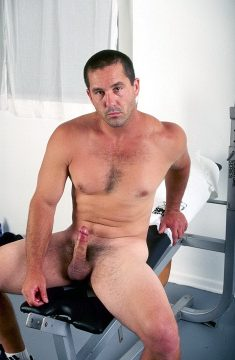 Gay sexvideo of the day