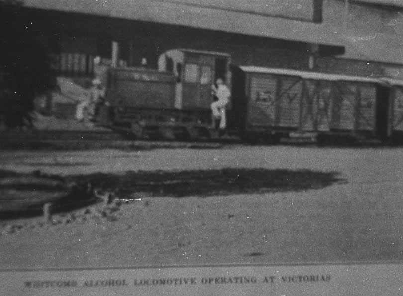 victoria milling company inc Semler milling company of hamilton, ohio - 1897  inc 1954 signed by mayor of cripple creek  victoria copper developing co of arizona.