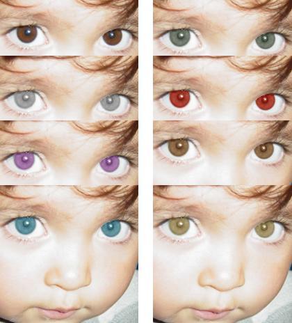 Como se librará de los hinchazones bajo los ojos después de la dipsomanía