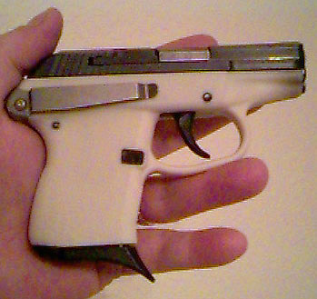 P32ext