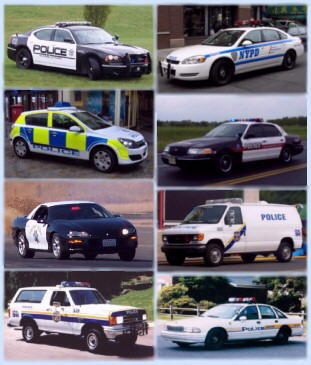 Police Car Website >> Police Car Web Site Photos Of Police Cars And Emergency Vehicles