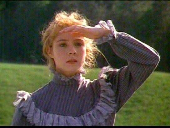 Megan Follows Photo Album Megan Follows Photo Gallery