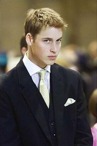prince william windsor wikipedia