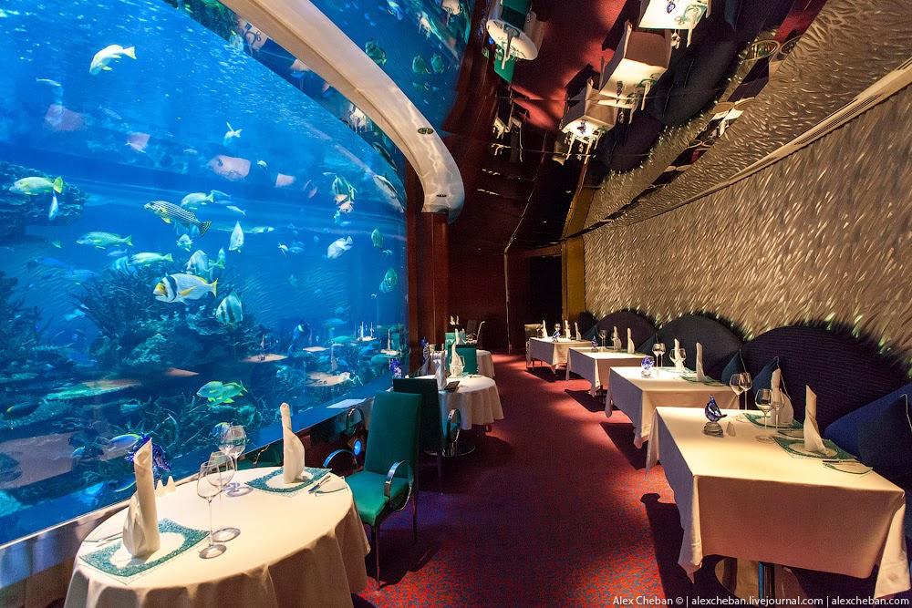 **BM8 Plus** - Page 4 Restaurant5