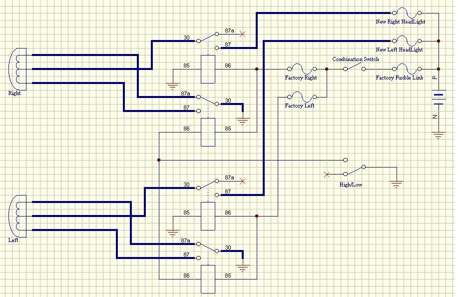 [ZHKZ_3066]  zfiles | 240z Wiring Diagram |  | GEOCITIES.ws