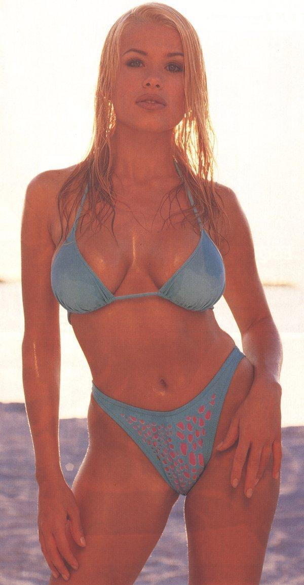 Terry richardson juliette lewis nude