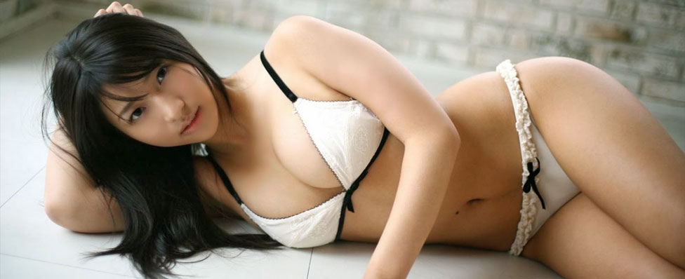 Transsexual escorts services in Pune