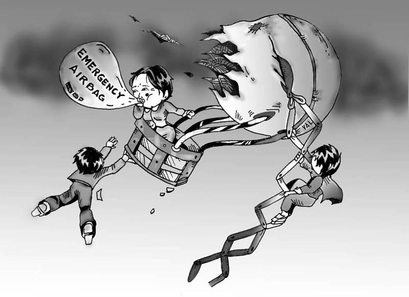 tula katarungan Na may dangal, katarungan at kalayaan na ipinakikilos ang sambayanang maka-diyos,  ang mga tula sa tagalog na nangaling sa ibang may akda, aklat,.