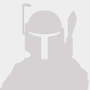 Nil Putters's avatar