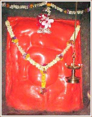 Ganpati Festival In India