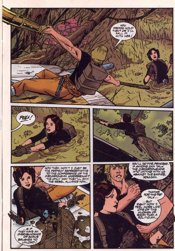 Adult quicksand comics, gay penetrate video
