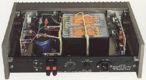 quad405b Quad Schematic on electronic circuits, metal detector, power supply circuits, block diagram, tube guitar amp, high voltage, guitar pedal,