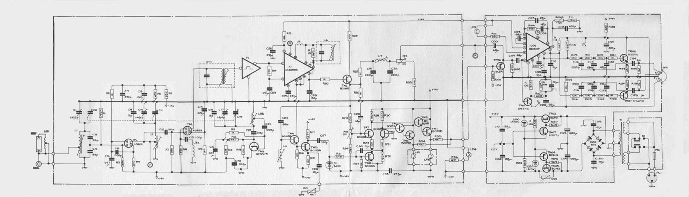 quad esl63 electrostatic speaker service diagnose repair schematic rh geocities ws FM3 Visa Application Form FM3 Visa