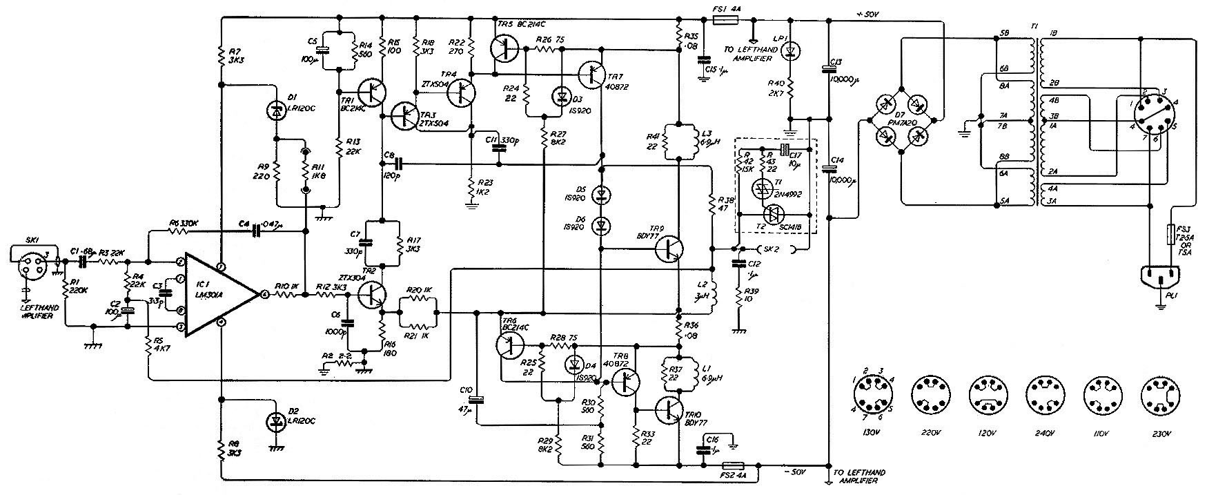radio wiring diagram with Schematic on 2013 Ta a Wiring Diagram as well Dashboard Wiring Diagram For 1994 Ford F150 also Toyota Celica 1991 Fuse Box moreover P 0900c152800c2a65 further 0byhn Firing Order 1999 Chevy Malibu 3.