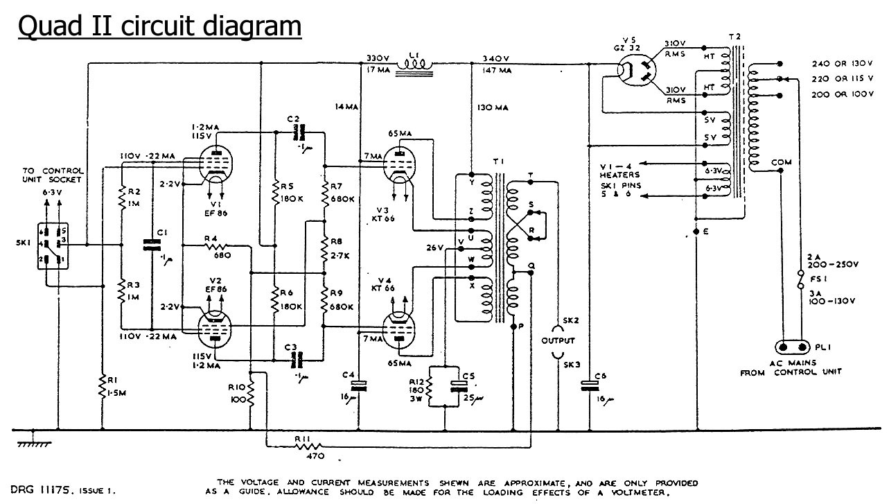 dodge ram speaker wiring diagram images mustang quad ii schematic moreover 2003 ford f 250 fuel pump relay location