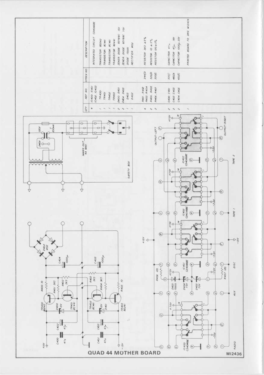 Akkord pinguin u58 u 58 likewise Midland Alan 68S furthermore Plate detector  radio besides Schematic in addition Sony nsb1 nsb2fmmw receiver ic. on fm radio schematic