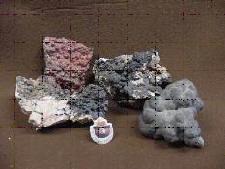 Propiedades qumicas del manganeso propiedades qumicas del manganeso metal urtaz Image collections