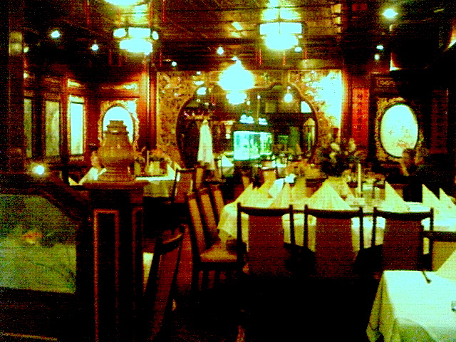 china restaurant erlangen