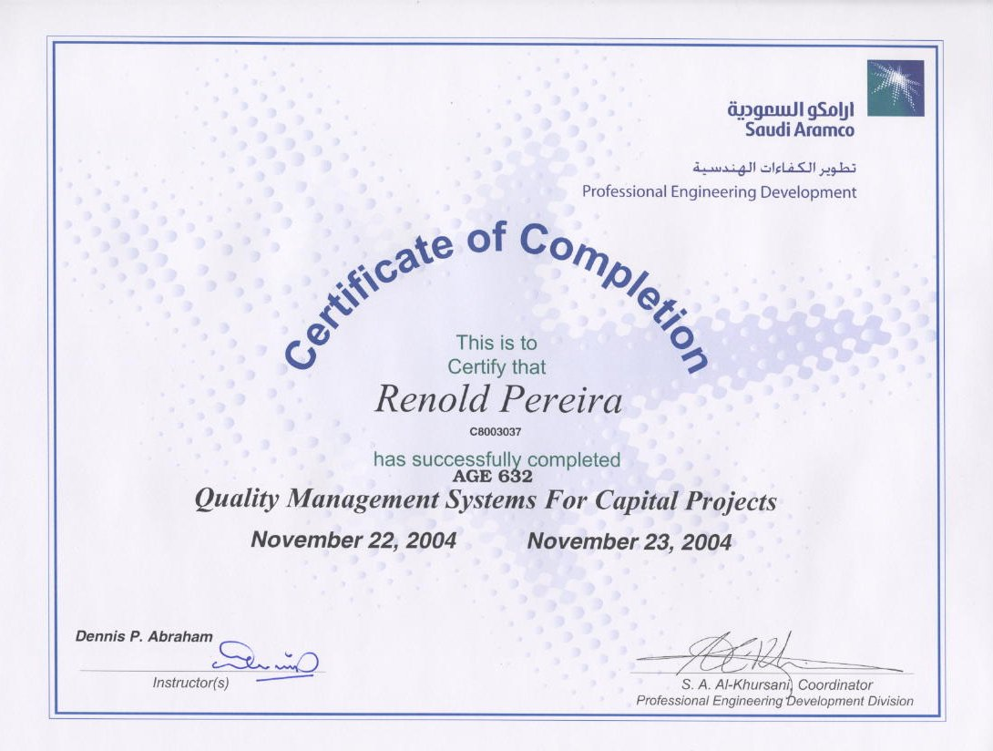 Welcome To Renold Pereira Cad Amp Tdc Coordinator Designer