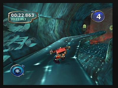 Maze The Final Battle Movie HD free download 720p