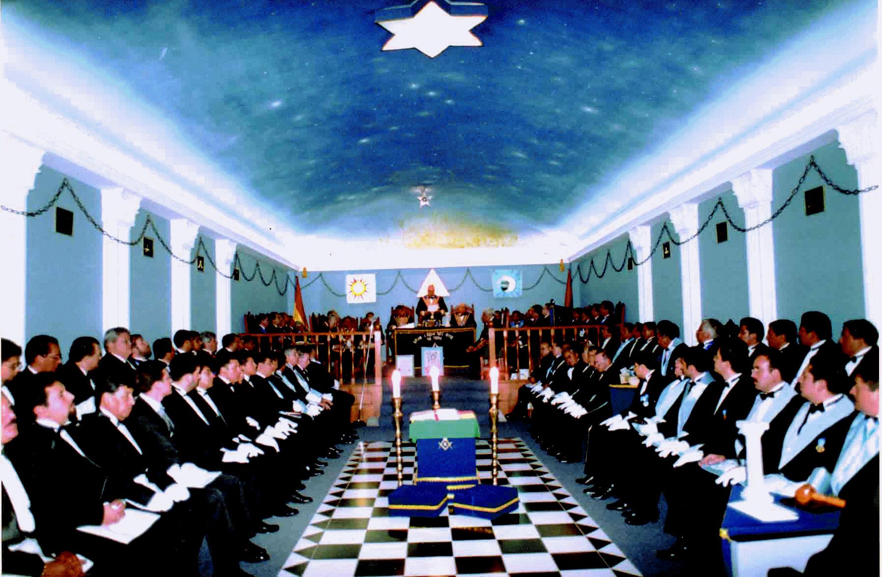 Image result for foto templos masonicos