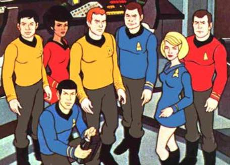 Exclusive: planned star trek tv shows will differ in style, with.