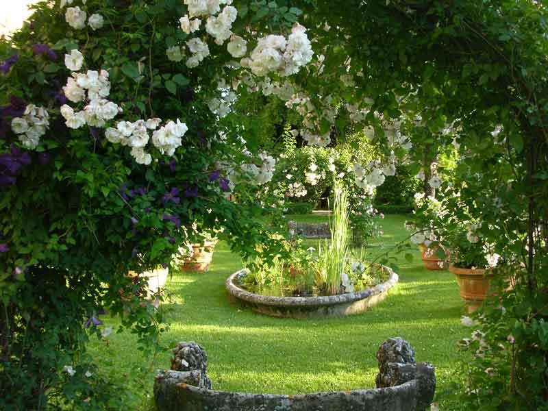 Famoso Un castello per il vostro matrimonio: Rocca d'Ajello ND05