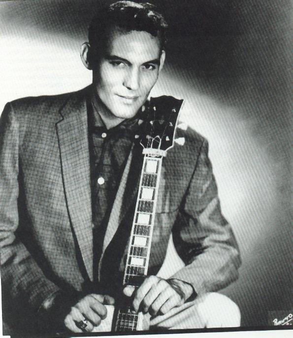 Chuck Berry Bo Diddley Chuck Bo Vol 2
