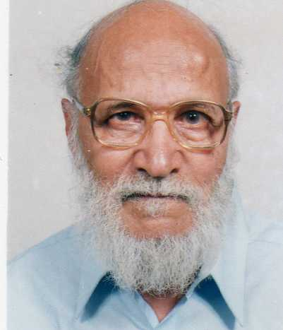 Sir syed ahmed khan essay writer