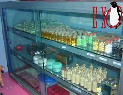 obat kuat h suhendar shop vimaxpurbalingga com agen resmi