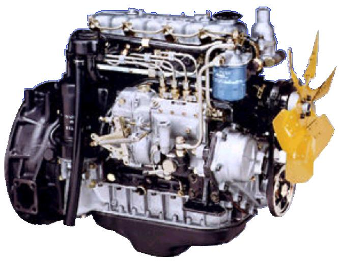 isuzu 3lb1 engine diagram    isuzu    diesel engines    isuzu    industrial    engine    parts     isuzu    diesel engines    isuzu    industrial    engine    parts