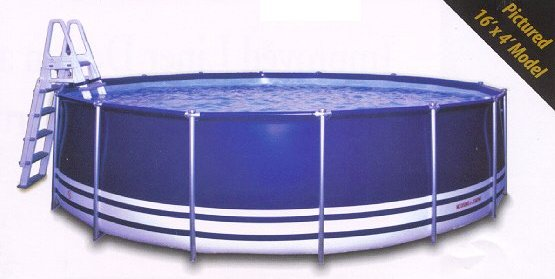 Kd Pool Liner Movie Search Engine At Search Com