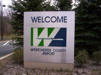 Image result for westchester county airport