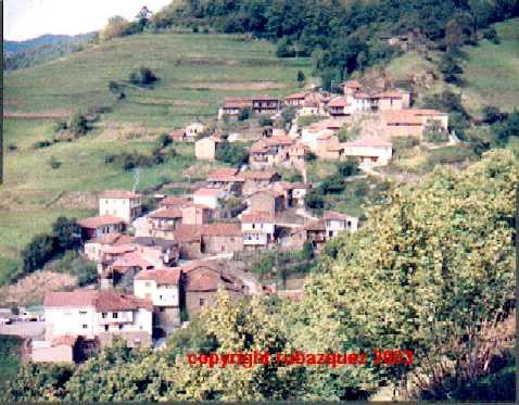 Villar 1992