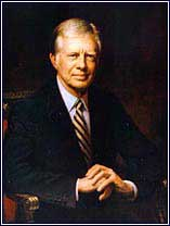 explicate the diplomatic doctrine president carter The carter doctrine was a policy proclaimed by president of the united states  jimmy carter in  meeting this challenge will take national will, diplomatic and  political wisdom, economic sacrifice, and,  cato institute policy analysis no  159.