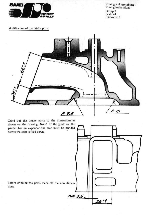 n54 engine parts diagram