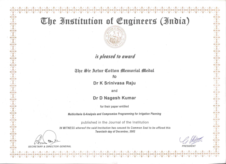 phd thesis in civil engineering