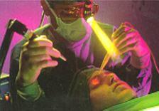 Remédios de gente contra olhos de dobras