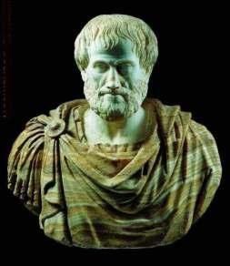 aristoteles11.jpg