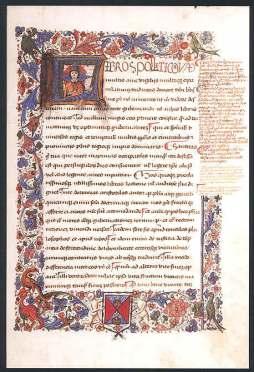aristoteles31.jpg