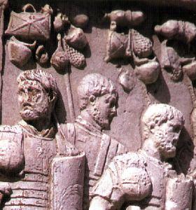 statue kreuzworträtsel