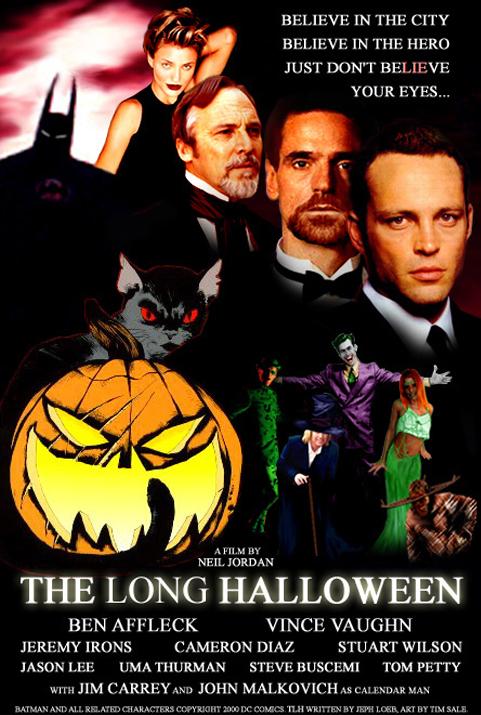 Halloween Rob Zombie Full Movie