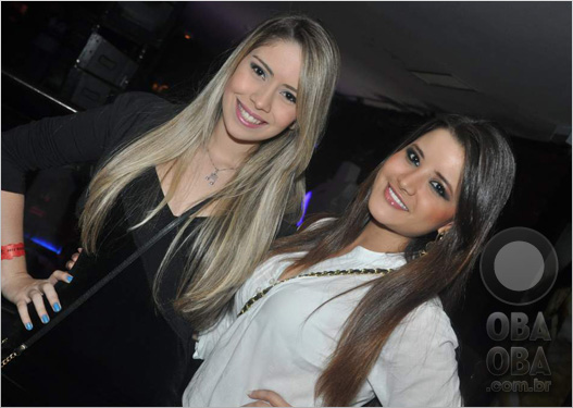Sao Paolo Night Brazil Fascinating Photos Girls