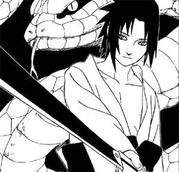 Sasuke and hinata theory imperial regalia naruto for Mirror of yata
