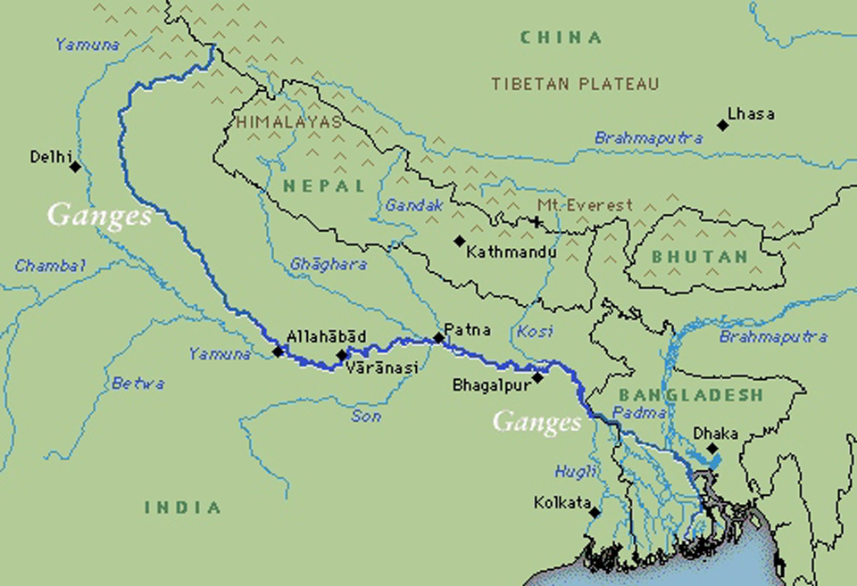information about ganga river in hindi Essay | निबन्ध is a channel developed especially for online free essays, articles, speeches, debates, biographies, stories & poems in hindi and.