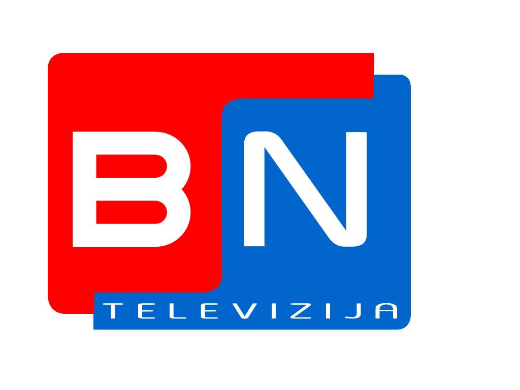 BN Televizija nasa televizija