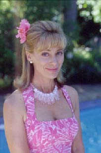 kerry armstrong twitter